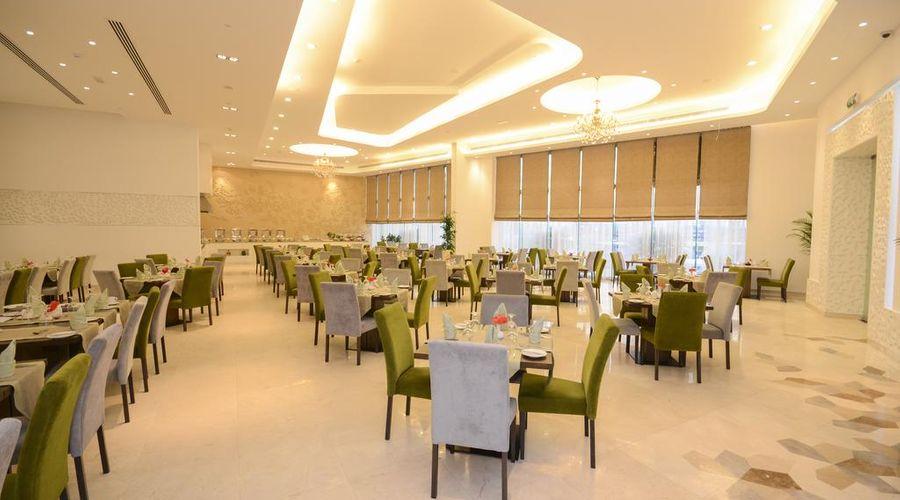 فندق كوبثورن دبي-28 من 35 الصور