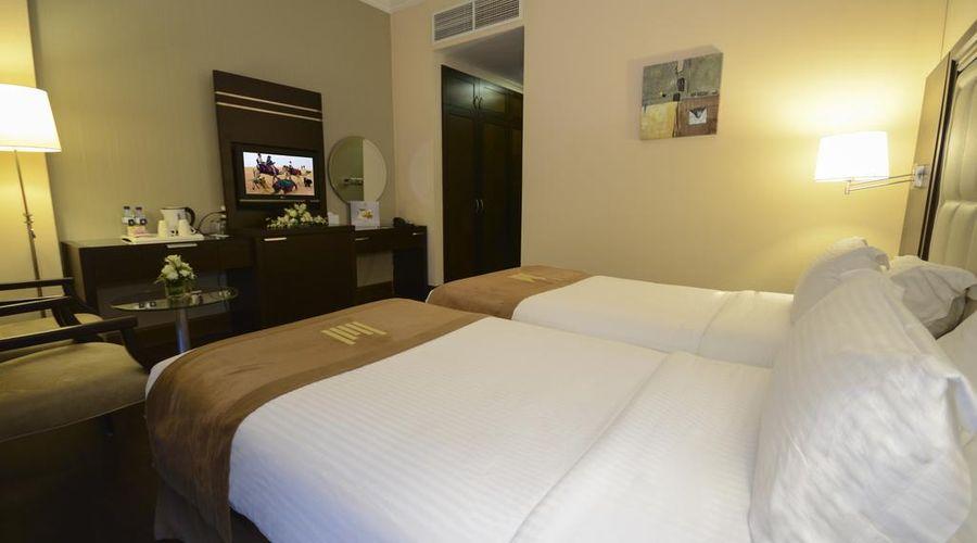 فندق كوبثورن دبي-15 من 35 الصور