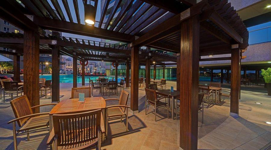 فندق كوبثورن دبي-26 من 35 الصور