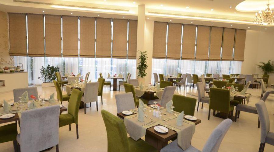 فندق كوبثورن دبي-18 من 35 الصور