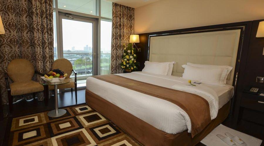 فندق كوبثورن دبي-13 من 35 الصور