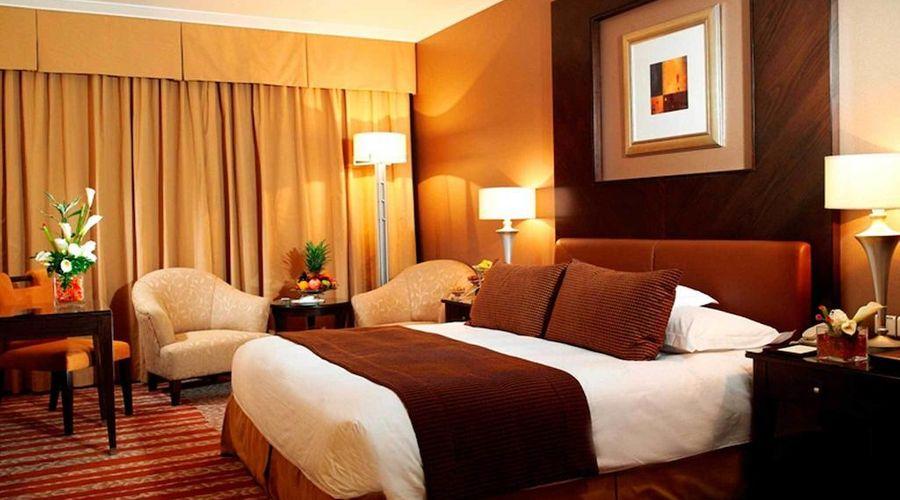 Swissotel Al Murooj Dubai-11 of 46 photos