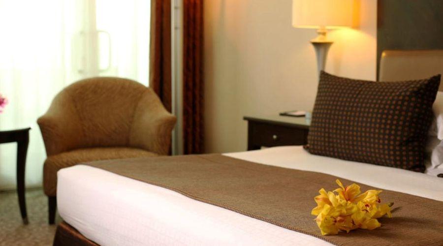 Swissotel Al Murooj Dubai-13 of 46 photos