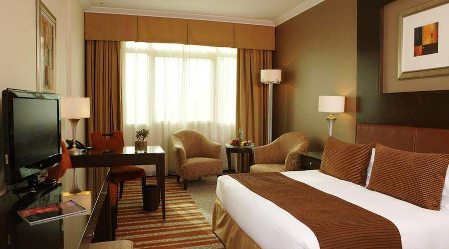 Swissotel Al Murooj Dubai-14 of 46 photos