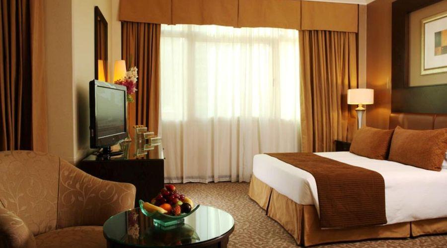 Swissotel Al Murooj Dubai-15 of 46 photos