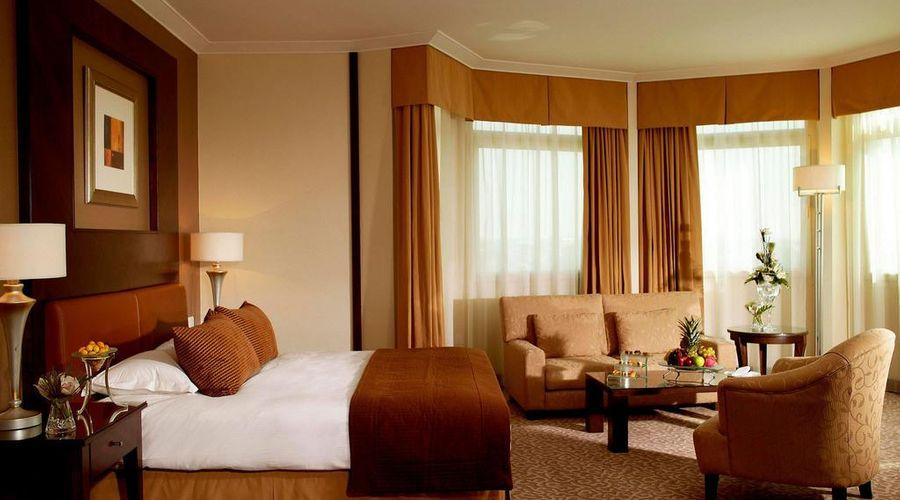 Swissotel Al Murooj Dubai-17 of 46 photos