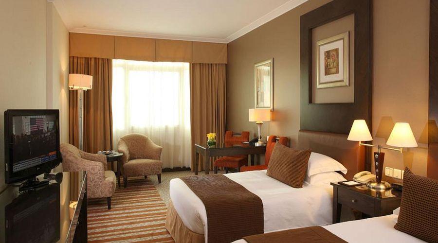 Swissotel Al Murooj Dubai-18 of 46 photos