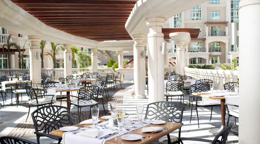 Swissotel Al Murooj Dubai-2 of 46 photos