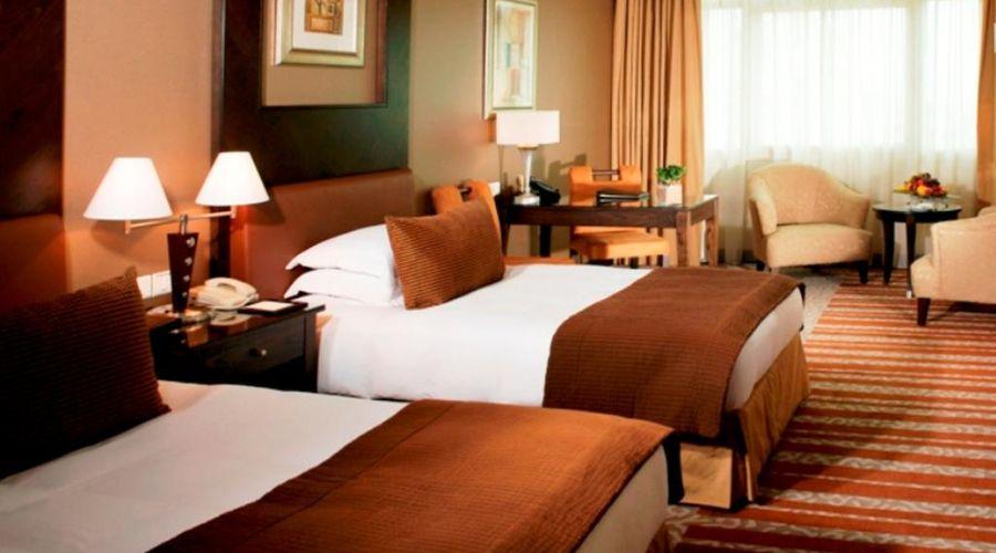 Swissotel Al Murooj Dubai-20 of 46 photos