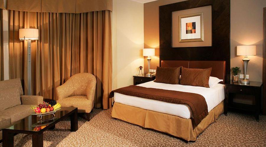 Swissotel Al Murooj Dubai-21 of 46 photos