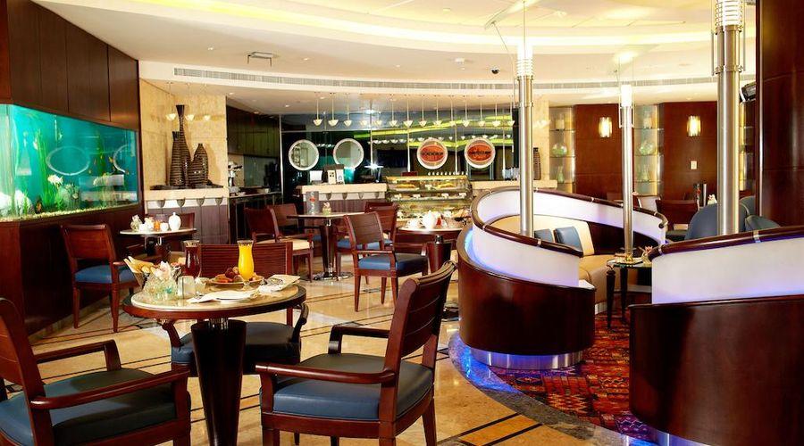 Swissotel Al Murooj Dubai-23 of 46 photos