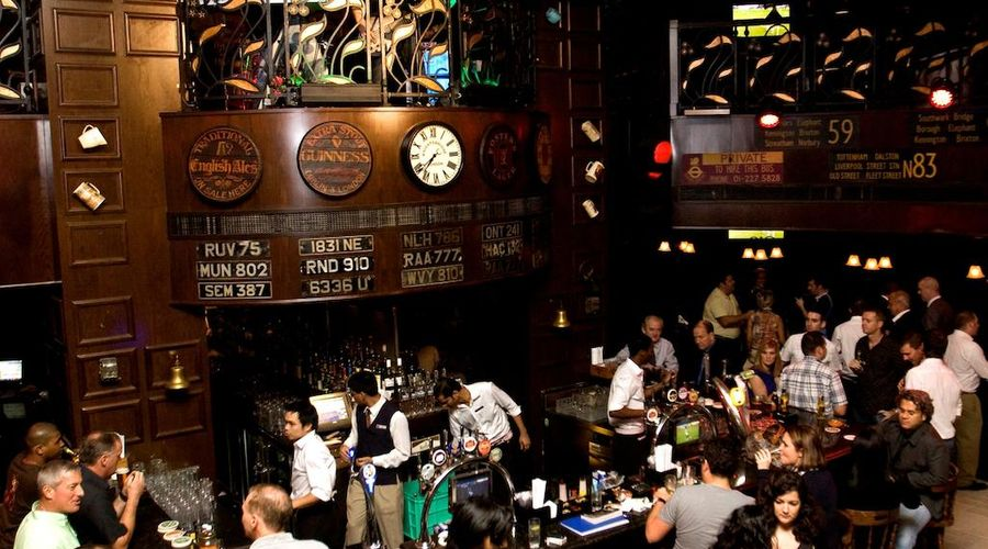 Swissotel Al Murooj Dubai-25 of 46 photos
