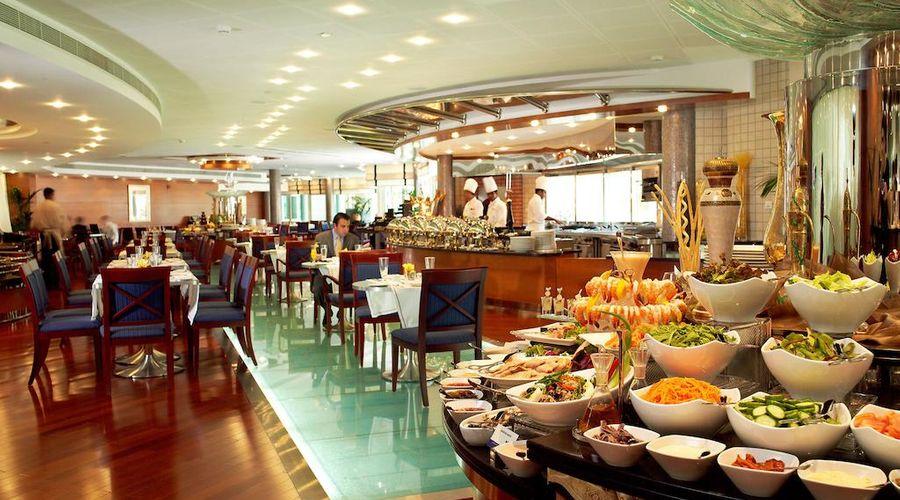 Swissotel Al Murooj Dubai-26 of 46 photos