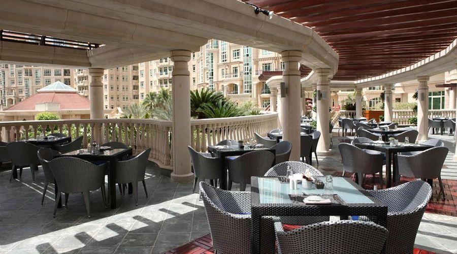 Swissotel Al Murooj Dubai-29 of 46 photos