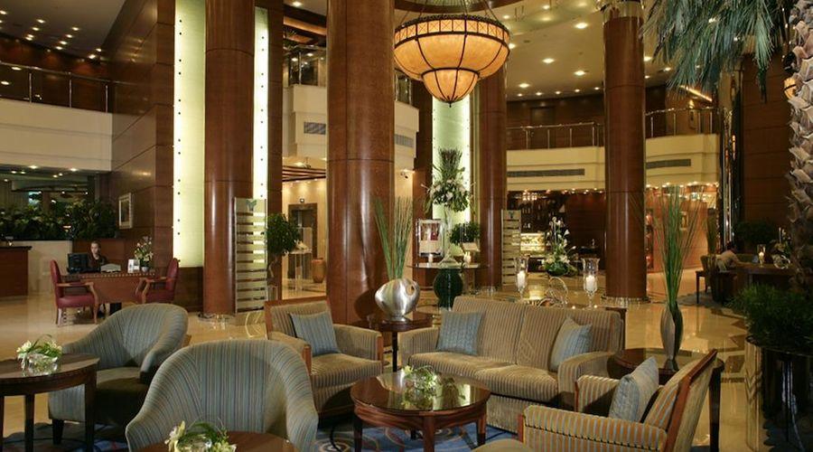 Swissotel Al Murooj Dubai-30 of 46 photos