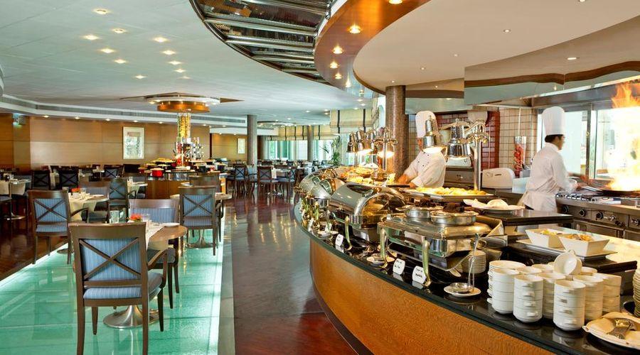 Swissotel Al Murooj Dubai-32 of 46 photos