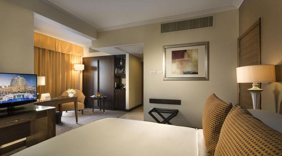 Swissotel Al Murooj Dubai-33 of 46 photos