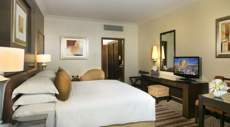 Swissotel Al Murooj Dubai-35 of 46 photos