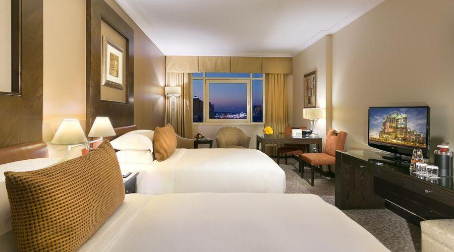 Swissotel Al Murooj Dubai-39 of 46 photos