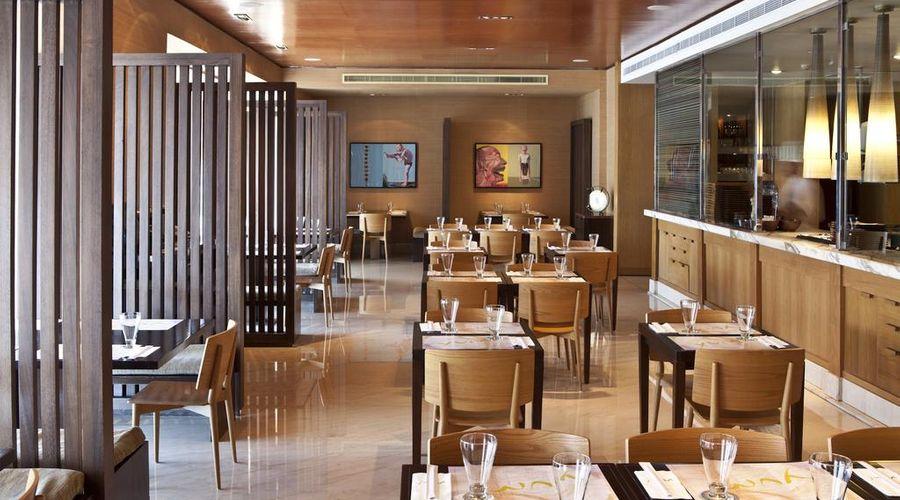 فندق راديسون بلو، دبي الديرة كريك-19 من 41 الصور