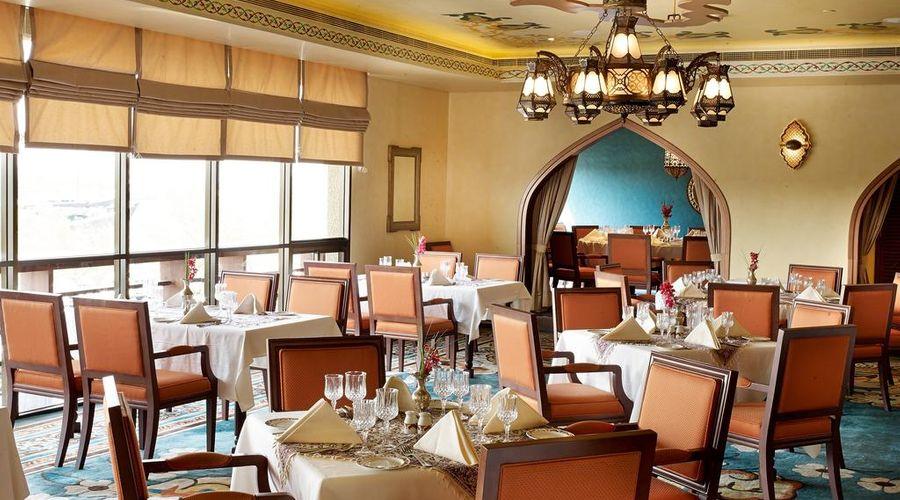فندق راديسون بلو، دبي الديرة كريك-16 من 41 الصور