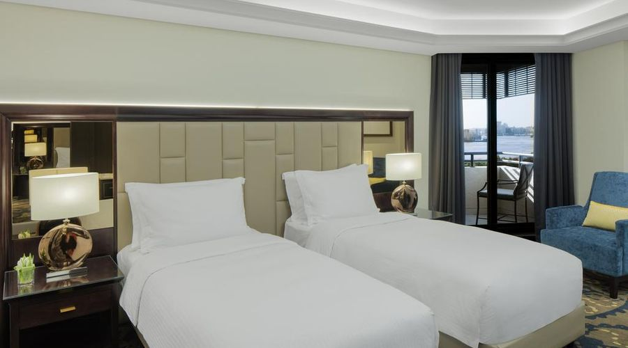 فندق راديسون بلو، دبي الديرة كريك-27 من 41 الصور