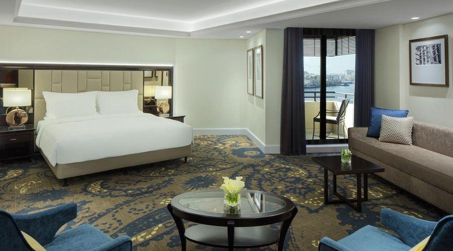 فندق راديسون بلو، دبي الديرة كريك-29 من 41 الصور