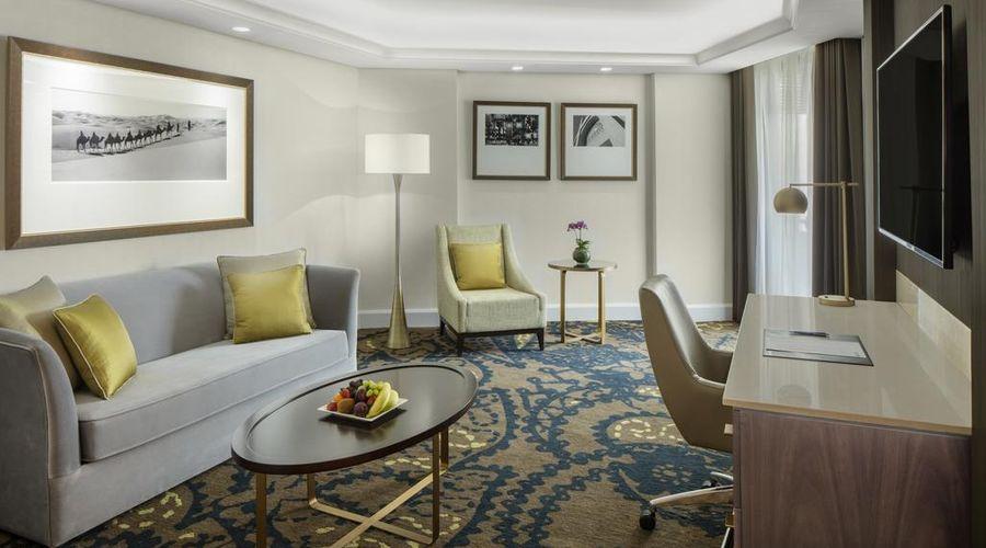 فندق راديسون بلو، دبي الديرة كريك-25 من 41 الصور