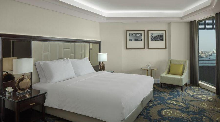 فندق راديسون بلو، دبي الديرة كريك-37 من 41 الصور