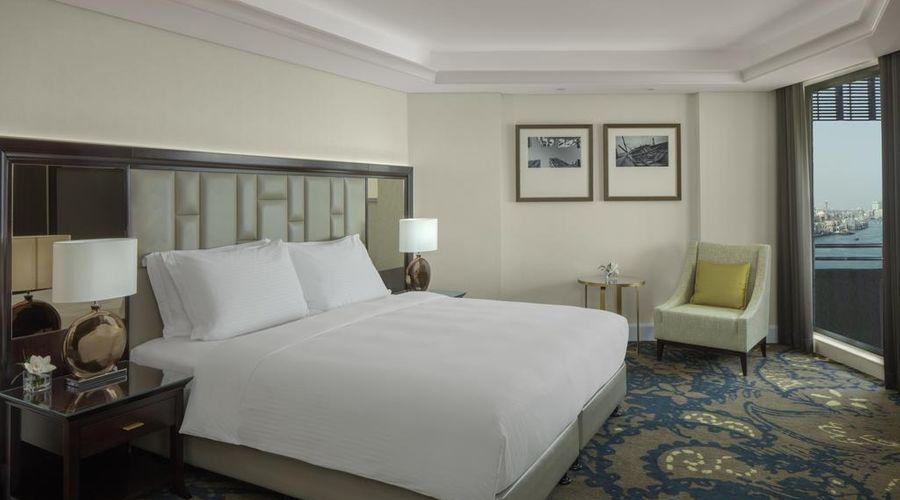 فندق راديسون بلو، دبي الديرة كريك-5 من 41 الصور