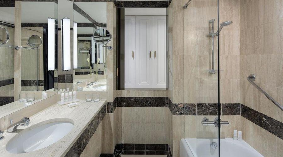فندق راديسون بلو، دبي الديرة كريك-13 من 41 الصور