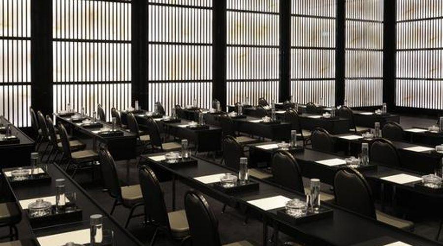 فندق أرماني دبي-11 من 54 الصور