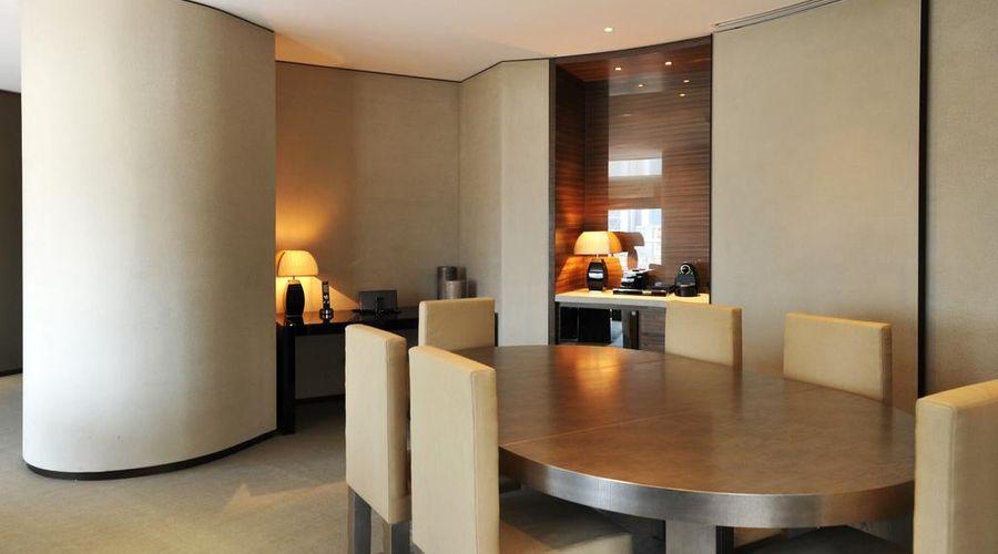 فندق أرماني دبي-12 من 54 الصور