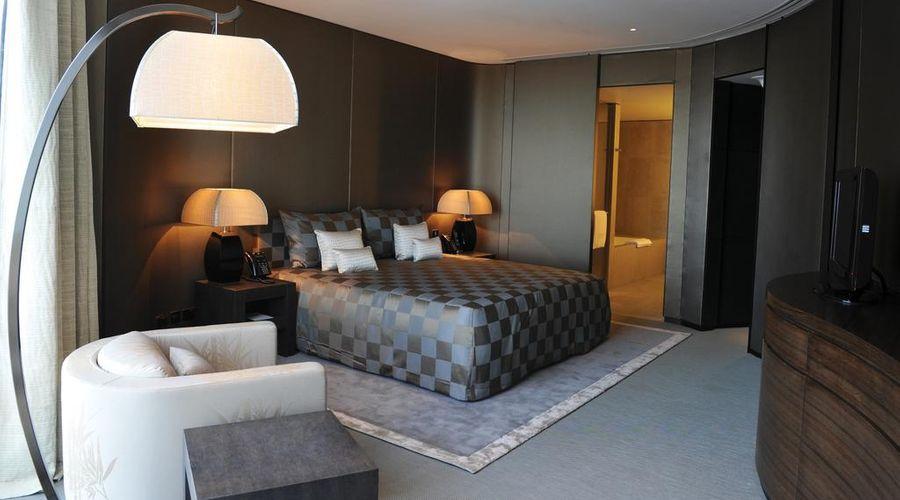 فندق أرماني دبي-13 من 54 الصور