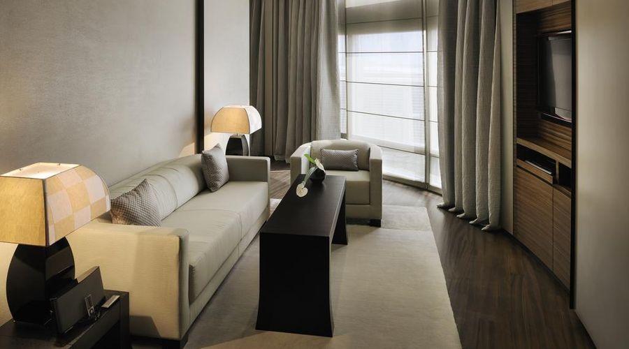 فندق أرماني دبي-14 من 54 الصور
