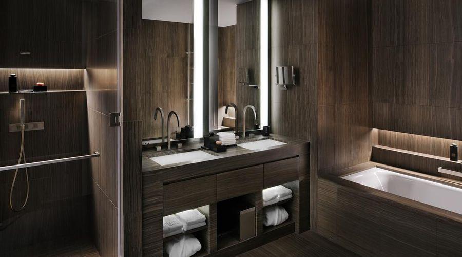 فندق أرماني دبي-15 من 54 الصور