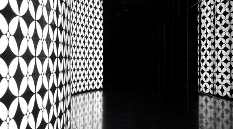 فندق أرماني دبي-16 من 54 الصور