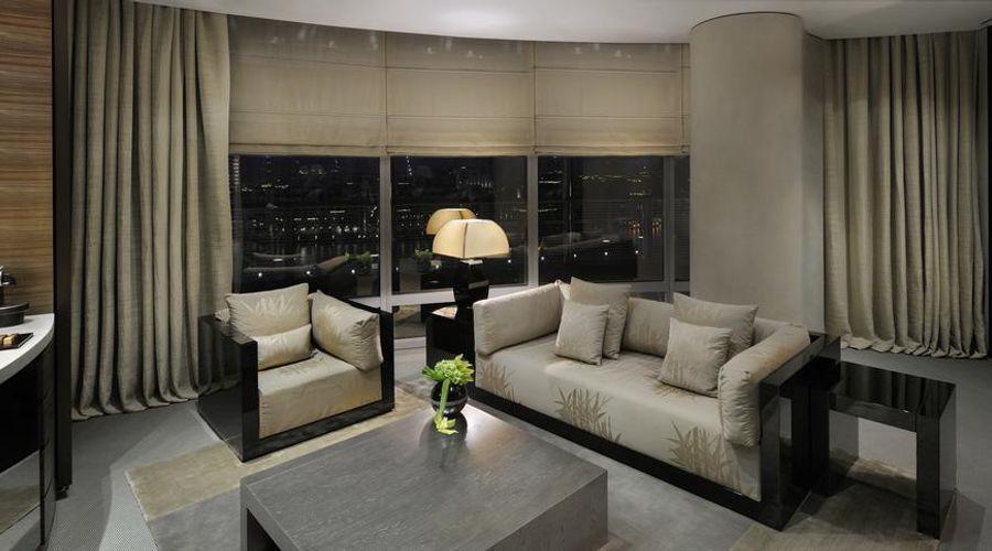 فندق أرماني دبي-20 من 54 الصور