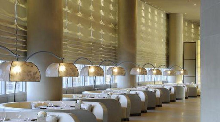 فندق أرماني دبي-21 من 54 الصور