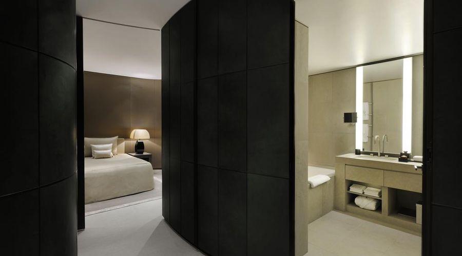 فندق أرماني دبي-22 من 54 الصور
