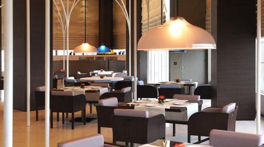 فندق أرماني دبي-23 من 54 الصور