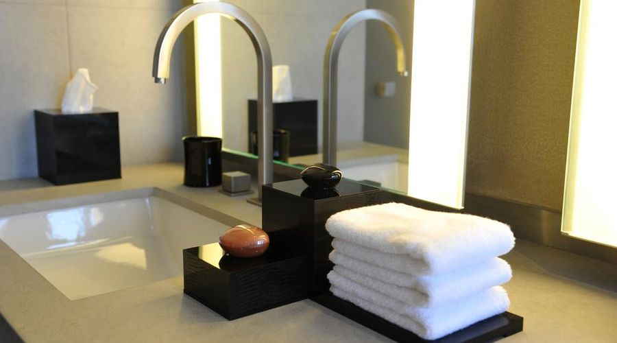 فندق أرماني دبي-24 من 54 الصور