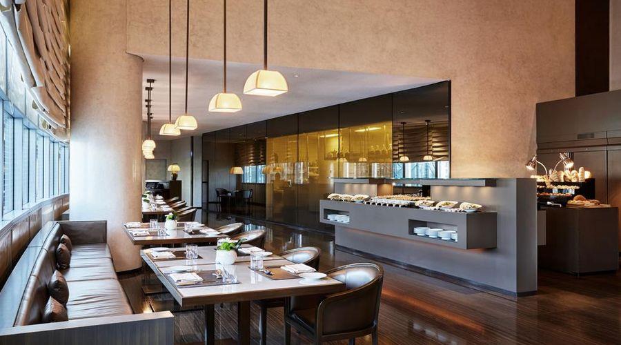 فندق أرماني دبي-26 من 54 الصور