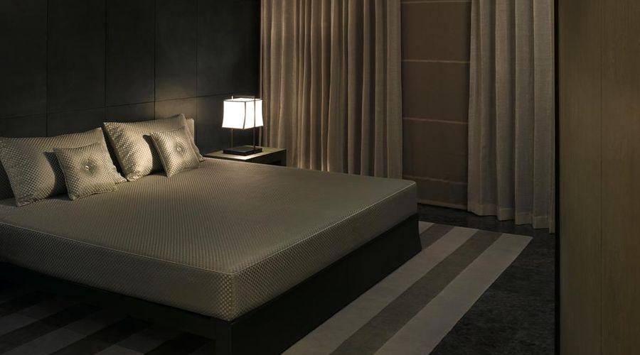 فندق أرماني دبي-28 من 54 الصور