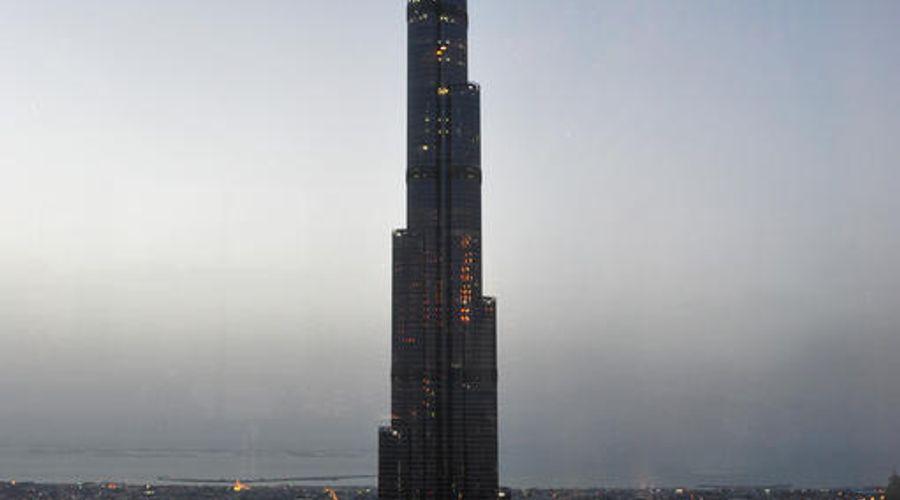 فندق أرماني دبي-39 من 54 الصور