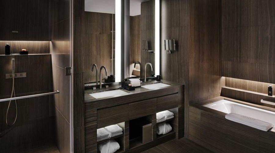 فندق أرماني دبي-40 من 54 الصور
