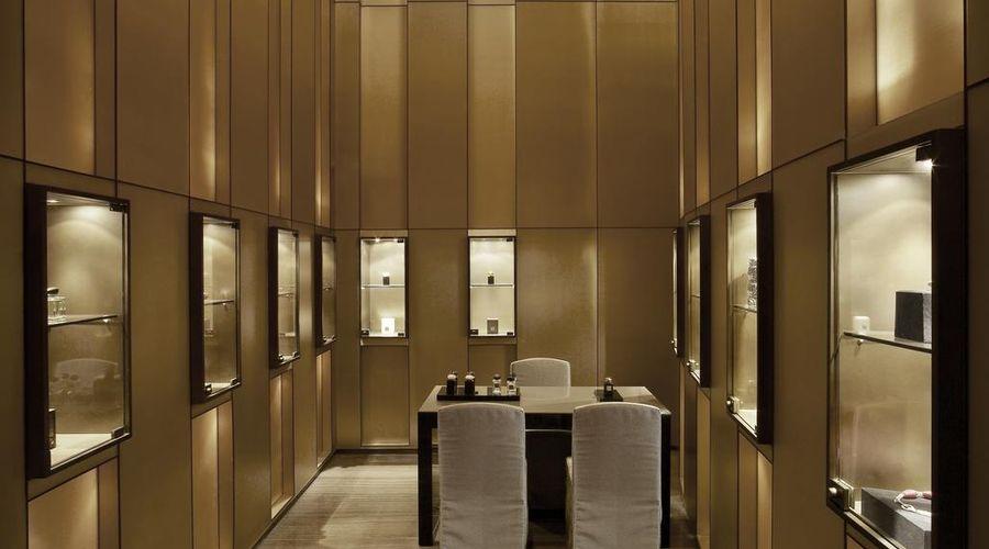 فندق أرماني دبي-46 من 54 الصور