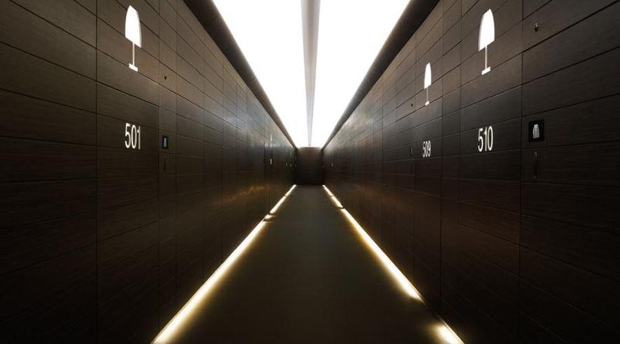 فندق أرماني دبي-51 من 54 الصور