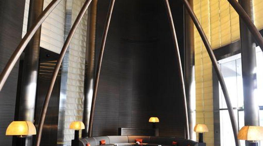فندق أرماني دبي-52 من 54 الصور