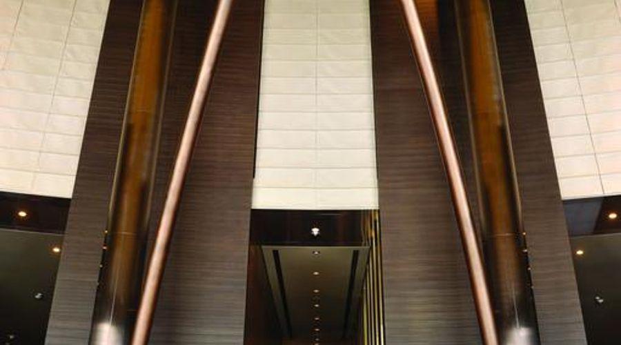 فندق أرماني دبي-53 من 54 الصور